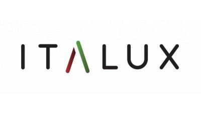 Italux