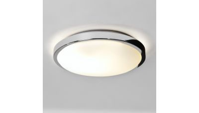 Lubinis šviestuvas Denia 2x40W E14 IP44 587 Astro Lighting