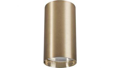 Lubinis šviestuvas EYE BS S 1x35W GU10 8911 Nowodvorski