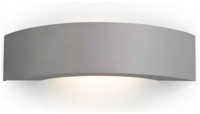 Sieninis šviestuvas Meru 3x1W LED Cree IP54 5163 Nowodvorski