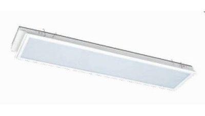 Lubinis šviestuvas Sevilla E EVG 2x36W SEVILLAE2X36W GTV Lighting