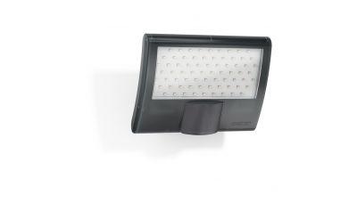 Sieninis šviestuvas Sensorinis LED prožektorius XLED-CURVED AN Steinel