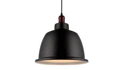Pakabinamas šviestuvas GT-660-1S Urban 1423 G.LUX