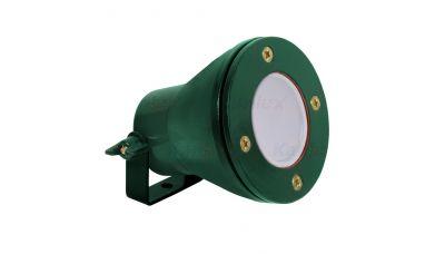Sodo šviestuvas Akven LED 25720 Kanlux