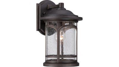 Sieninis šviestuvas Marblehead QZ-MARBLEHEAD2-M Elstead Lighting