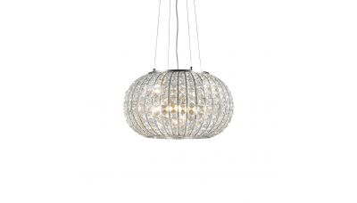 Pakabinamas šviestuvas Calypso 044194 Ideal Lux