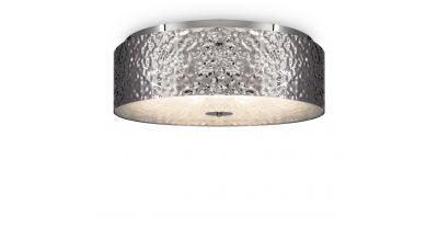 Lubinis šviestuvas Ripple Ceiling MOD096CL-05CH Maytoni
