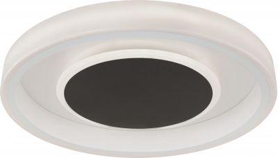 Lubinis šviestuvas Moca LED 40W 6787 Mantra