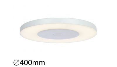 Lubinis šviestuvas Milton 6880 Rabalux