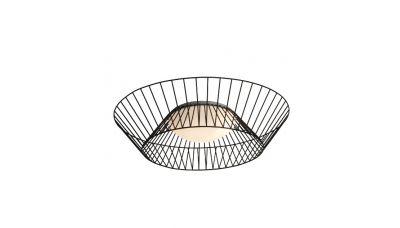 Lubinis šviestuvas Ceiling Light 1546 1546 Zambelis Lights